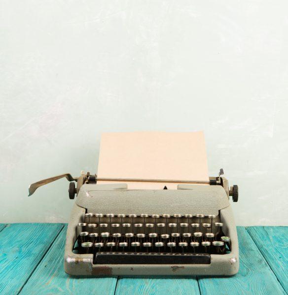 Schriftelijke Communicatie Nederlands
