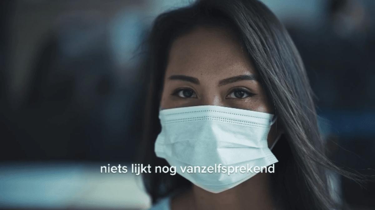 Online trainingen Nederlands