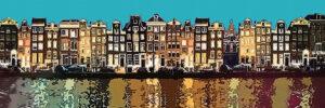 Cursus Zakelijk Nederlands trainingen